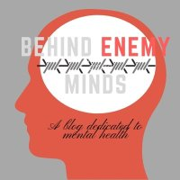 Blog Feed – Behind Enemy Minds